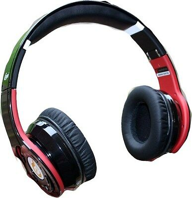 how to pair bluetooth headphones to your phone ebay. Black Bedroom Furniture Sets. Home Design Ideas