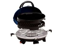 3 in 1 Campingaz party grill