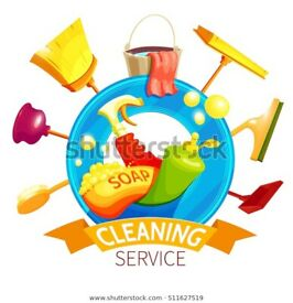 Quality friendly service,reasonable prices