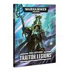 Tabletop Games: 20% korting - Warhammer 40.000/Age of Sigmar