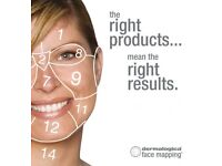 Proffessional Dermalogica expert. microdermobrasion skin facials in call &I out call services