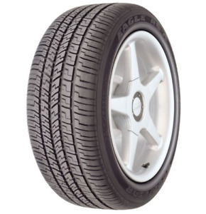 Goodyear Eagle RS-A Tires - All Season in Excellent Condition