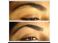 Threading and Tinting