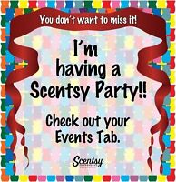 I am hosting a party at my home June 3 11-2pm