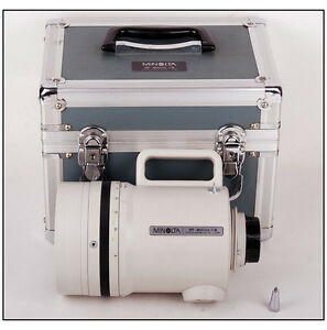 EX-Minolta-RF-800mm-f-8-Reflex-lens-case-800-F8-AJ00055