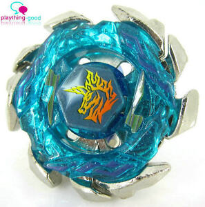 Beyblade-Metal-Fusion-Fight-4D-System-BB117-BLITZ-UNICORNO-100RSF-new-HH