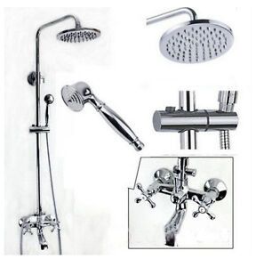Croydex Stick N Lock Soap Basket Shower And Bathroom Accessory 3737325 Together With Moen Incorporated 834