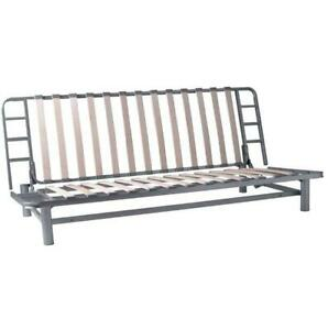 Ikea Futon Beddinge Buy Or Sell A Couch Or Futon In Ontario