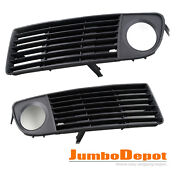 Audi A6 C5 Fog Light