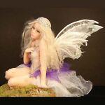 User avatar image for 4235914