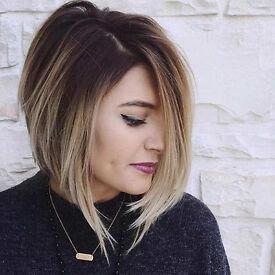 Micro loop hair extensions glasgow long weave hairstyles 2017 micro loop hair extensions glasgow 72 pmusecretfo Gallery