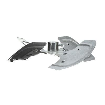 Southern Pride 532010 10 Inside Fan Blade Spk700s - Free Shipping