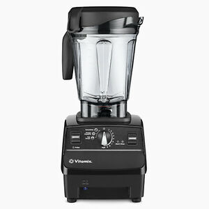 NEW! Vitamix 6500 (professional series 600)
