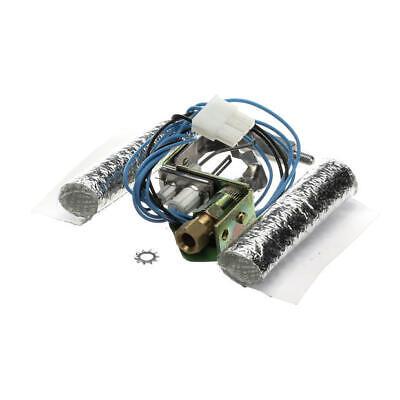 Broaster 13910 Ignitor - Free Shipping Genuine Oem