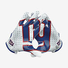 Nike Men's New York Giants NFL Gloves