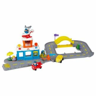 Fisher Price - Little People Collection Como South Perth Area Preview