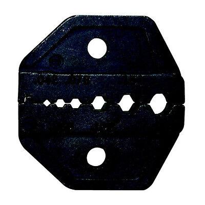 Eclipse Crimp Die Set #300-050 for RG174 Belden 1855 HDTV