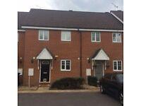 3 bedroom house in Saddler Corner, Sandhurst, GU47