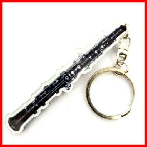 Saxophone Soprano Key Door! Instrument Music Classique Jazz Contemporary Si