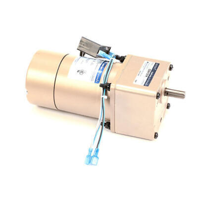 Southern Pride 351002 Gear Motor Assembly - Rolltiss - Free Shipping