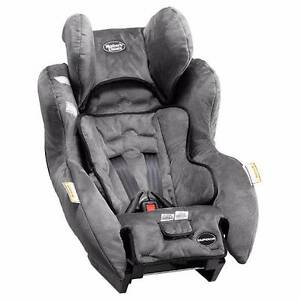Mother's Choice Emperor convertible car seat Taree Greater Taree Area Preview