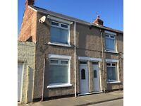 2 bedroom house in Rugby Street, Hartlepool, TS25