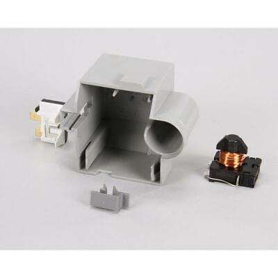 Silver King 10344-03 Kit Electricals 115v Emi45her - Free Shipping Genuine Oem