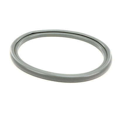 Robot Coupe 119264s R30 G3 Lid Seal - Free Shipping Genuine Oem