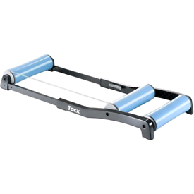 Tacx Antares Rollers/Turbo Trainer
