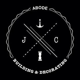 Abode Building & Decorating