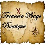 Treasure Bags Boutique