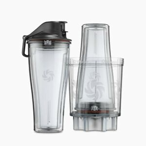 Vitamix - Personal Cup Adapter (New in box)