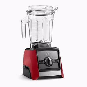 Vitamix Ascent 2500 Blender (New 2017 Model) FREE SHIPPING