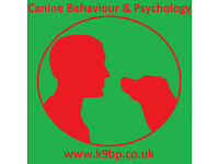 Canine Behaviour & Psychology