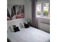 1 bedroom in Minster Road, Bromley, BR1