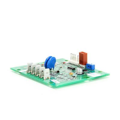 Bunn 32400.0002 Timer Kit Digital 120v
