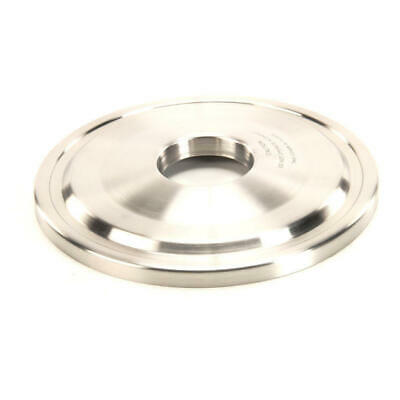 Waring 013469 Cb6 Lid Less Stopper - Free Shipping Genuine Oem