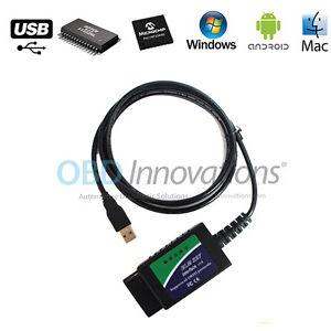 ELM327-USB-Cable-OBD2-Diagnostic-Scanner-with-FTDI-FT232RL-Chip-PIC18F25K80-v1-4