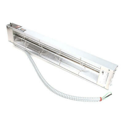 Hatco Grah36.120v 36 Glo-ray Foodwarmer - Free Shipping Genuine Oem