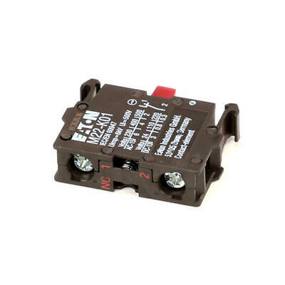 Southern Pride 441040 Smoke Extractor Switch Complet - Free Shipping