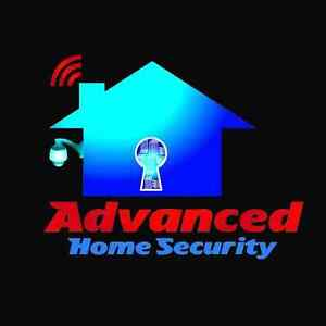 CCTV systems Alarm systems network wiring and automation  Peterborough Peterborough Area image 1