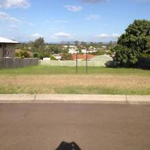 Freehold 691sqm Block of Land - Southside, Gympie Gympie Gympie Area Preview
