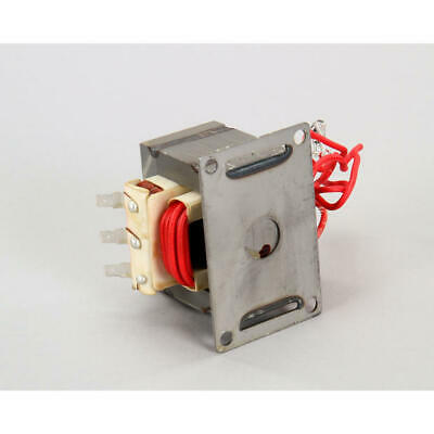 Turbochef Ngc-3061-1 Kit Filament Transformer Reduced Price