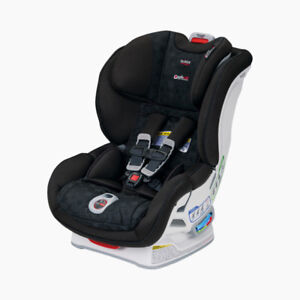 In search of gently used (not expired) convertible car seat
