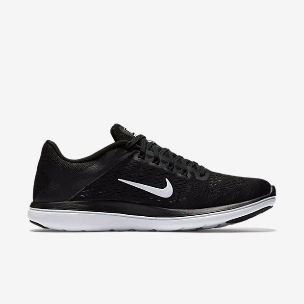 Nike trainers for mens and womens