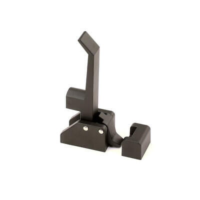 Southern Pride 871013 Southco Door Latch Sc-200 Dh6 - Free Shipping