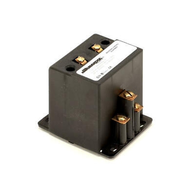 Autofry 94-0009 Heater Contactor - Free Shipping Genuine Oem