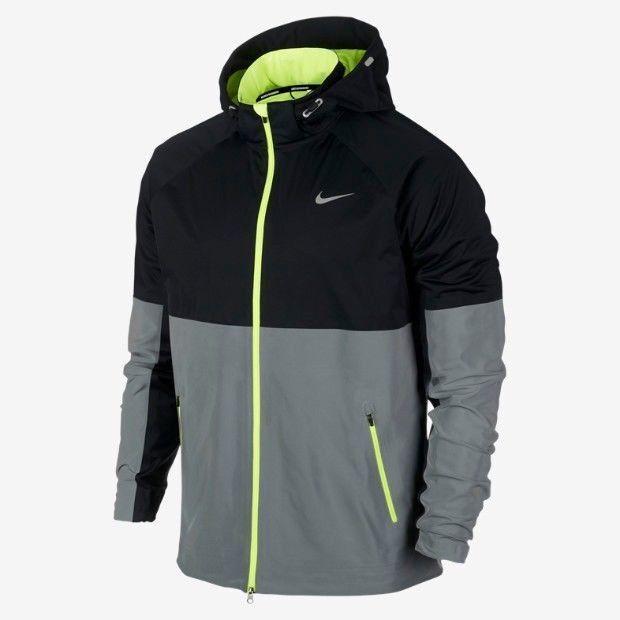 The Best Nike Jacket for Running | eBay