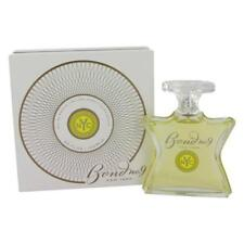 Bond No.9 Gramercy Park (U) 100ml Edp Spray