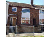 3 bedroom house in Swinburne Road, Rift House, Hartlepool, TS25